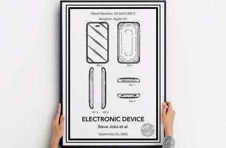 Teknoloji kategorisi için resim