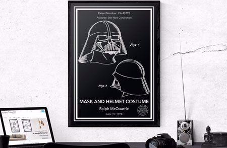 Star Wars kategorisi için resim